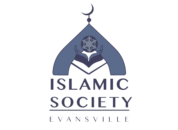 Islamic center of Evansville